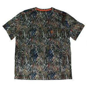 Rockpoint-Liberty-Camouflage-Performance-T-Shirt