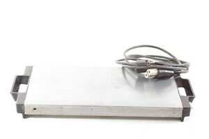 Old-Hotplate-Plate-Stove-Wps-3-1000-Watt