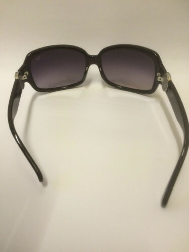 Brand New 61 x 18 x 125 Designer Sunglasses Heaven Beach Sunset