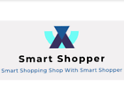 smartbuyingstore