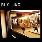 BLK JKS - Mystery (2009)