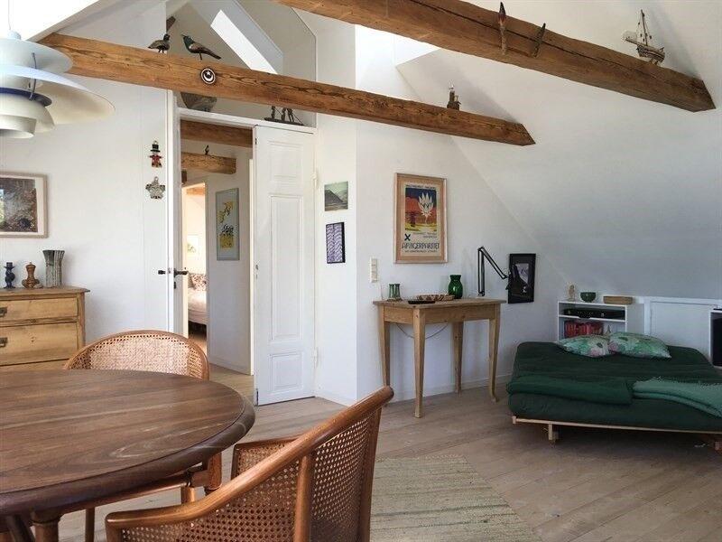 sommerhus, Stubbekøbing, sovepladser 8