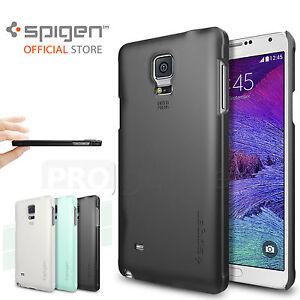 """SPIGEN Thin Fit Premium Matte Case for iPhone 6 Plus (5.5"""")"""