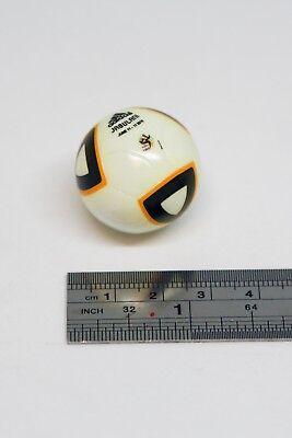 XE50-13 1//6 Scale HOT Football Soccer Ball TOYS