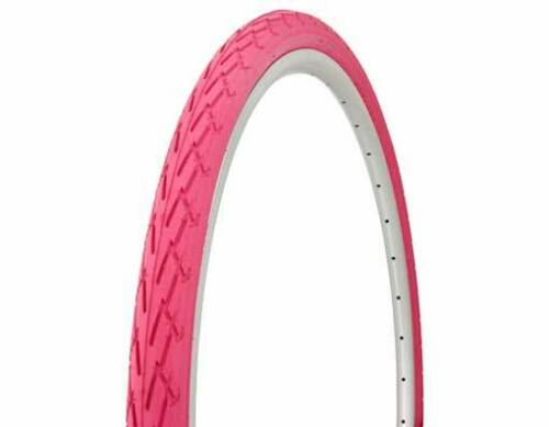 POPULAR DURO 700 x 38c City Fixie Track Touring Bike Bicycle Tire 7044 NEW