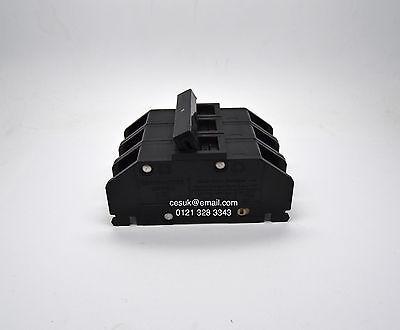 Dorman Smith Loadmaster Series 15   6//10//16//20//32  Amp Single Pole MCB