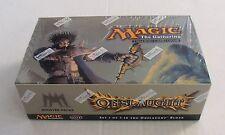 Magic the Gathering MTG ONSLAUGHT 36ct Factory Sealed Booster Box English
