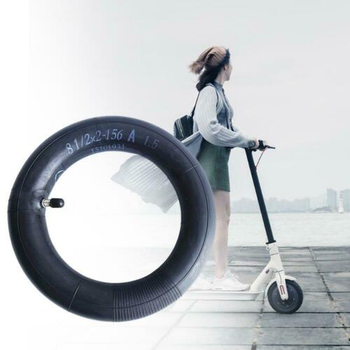 """Replacement Inner Tube 8 1//2×2"""" For Xiaomi M365 /& Pro Electric Scooter Mi Mijia"""
