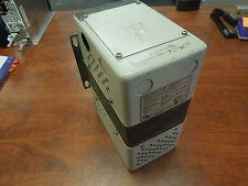Sola Constant Voltage Transformer 250va 95 130175 235190 260380 520 120v