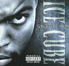 Various Artists Ice Cubes Greatest Hits CD