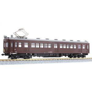 Kato-1-422-JNR-Electric-Train-Type-KUMOHA-40-HO