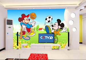 3D Soccer Player 893 Paper Wall Print Wall Decal Wall Deco Indoor Murals