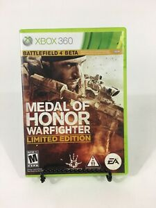 Medal-of-Honor-Warfighter-Limited-Edition-Microsoft-Xbox-360-2012