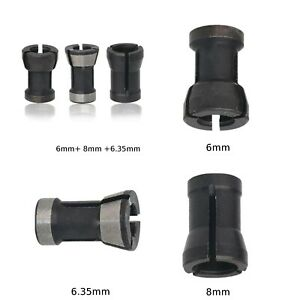 6mm-8mm-Shank-Router-Bit-Collet-Extension-Rod-Engraving-Machine-Extension-Rod