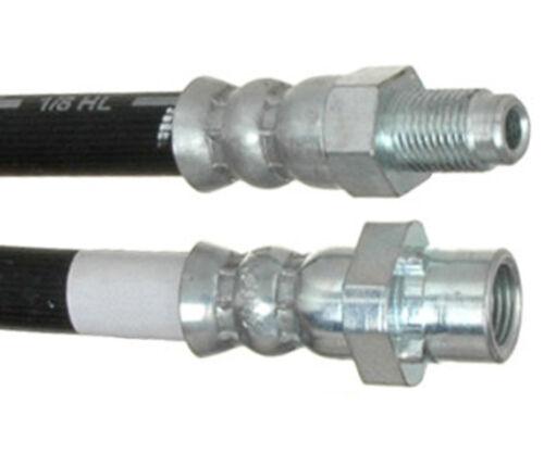 Brake Hydraulic Hose-Element3; Front Raybestos BH382503 fits 04-10 BMW X3