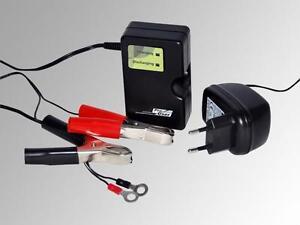 EUFAB-12V-4-100Ah-AUTO-Entierement-automatique-Batterie-de-voiture-Chargeur