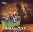 The Sound of Jazz FM 2011 by Various Artists (CD, Oct-2011, 2 Discs, Jazz FM)