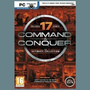 command and conquer renegade product key