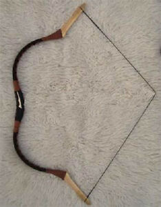 NEW-MONGOL-RECURVE-BOW-25-60-034-GREAT-AND-AFFORDABLE-034