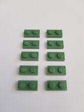 Lego 80x Technik technic brick Lochbalken Liftarme rot red