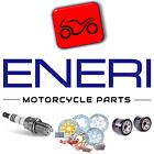 enerimotorcycleparts