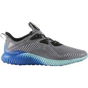 womens adidas gazelle trainers sports direct nz