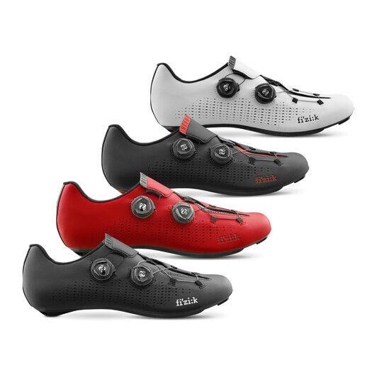 Fizik INFINITO R1 cycling  zapatos  tienda de venta en línea