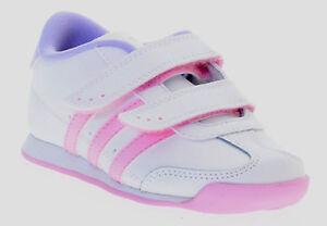 adidas schuhe rosa 35
