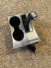 2003 2005 Lincoln Aviator At Automatic Transmission Floor Shifter Gear Selector