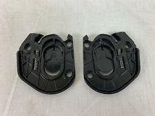 Bell RS-1//Star Hinge Plate Kit