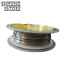 100ft 24 Gauge SWG A1 Kanthal Round Wire 0.559mm Resistance A-1 24g GA 100/'