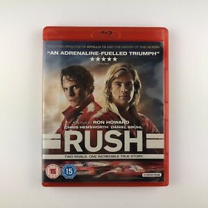 Rush-Blu-ray-2014-Red-Case