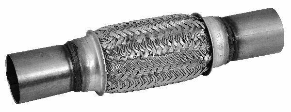 BOSAL (265-629) Flexrohr, Abgasanlage