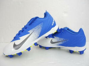 e28f493c9 Nike Men s Vapor Ultrafly Keystone Baseball Cleats- Style 852688-414 ...