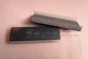 NOS Yamaha V9958 VDP IC MSX DIP-64  x 1pc