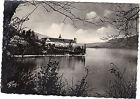 73 - cpsm - Lac du Bourget - Abbaye d'Hautecombe