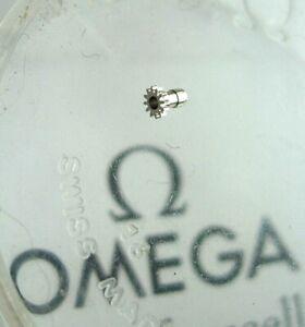 1-part-Omega-Cal-860-865-chaussee-chronographe-Minutenrohr-chronograph-1218