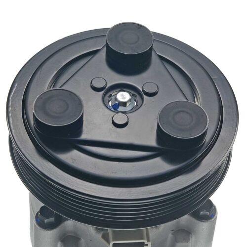 Kompressor Klimaanlage für Ford Mondeo 1 2 3 Cougar EC 2.0 2.2 2.5 16V 24V