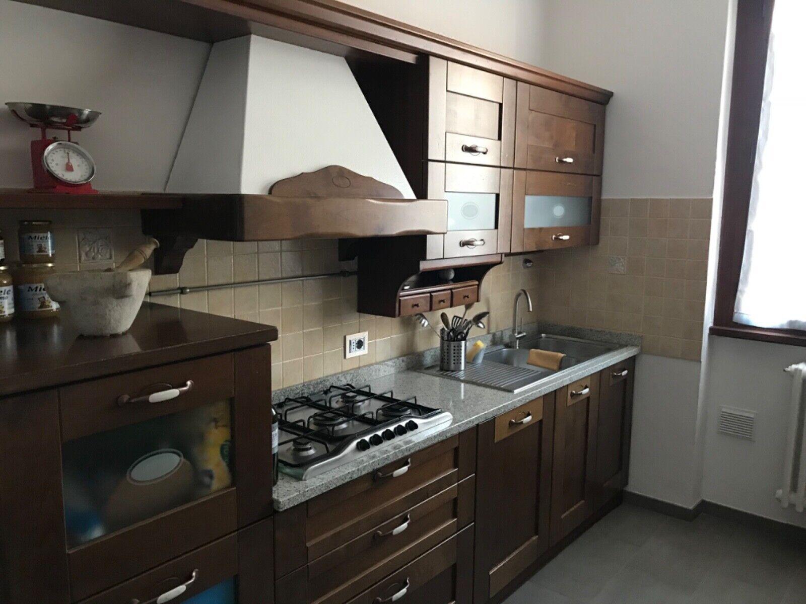 Cucina Lineare Mobili E Accessori Per La Casa Nelle Marche Kijiji Annunci Di Ebay
