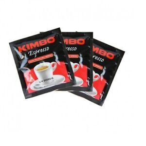 Kimbo-Cialde-Espresso-Box-da-100-pezzi-ESE44-NAPOLETANO