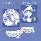Stories of Life, Songs of Love * by Byrd & Street (CD, Jul-2004, Byrd and Street)