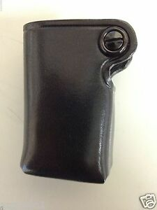 Galco-SMC-Single-Magazines-Case-Black-9mm-40-357-Single-Stack-SMC18B