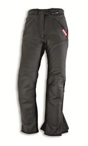 Dainese-Mujer-Pantalones-de-Cuero-Motorista-9810008