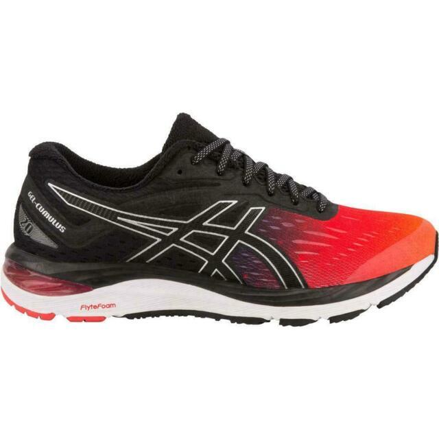 ASICS Men's Gel Cumulus 20 SP Running Shoes