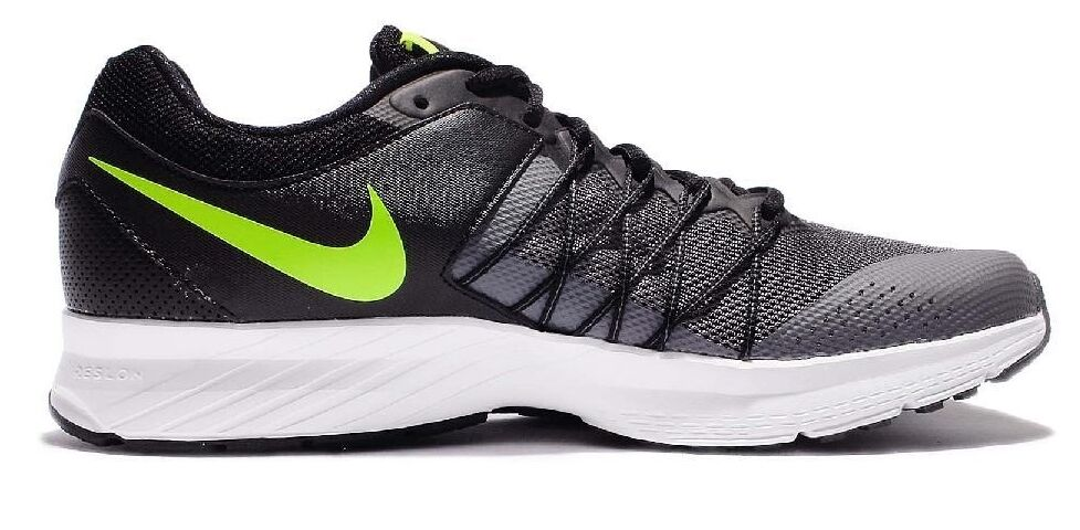 Nike Air Relentless 6 MSL Mens Running Shoes Price reduction Price reduction | BUY NOW! Comfortable and good-looking