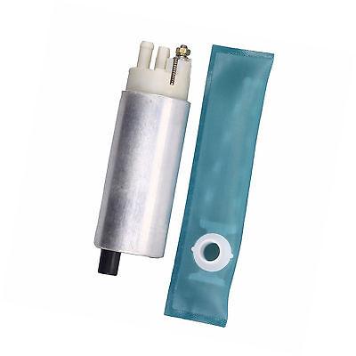 For BMW E31 E32 E38 750iL 850Csi 850ci 850i In-Tank Electric Fuel Pump Bosch