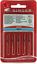 5 Original Singer Sewing Machine Needles 2020 size 90//14 universal