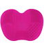 Silicone-Makeup-Brush-Cleaner-Pad-Washing-Scrubber-Board-Cleaning-Mat-Hand-Tool thumbnail 15