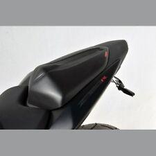 Capot de selle ERMAX Kawasaki Z 750 R 2011/2012 11/12 Peint Bi-color