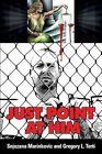 Just Point at Him by Snjezana Marinkovic (Paperback / softback, 2013)